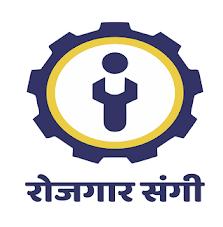 Cg Rojgar Sangi App : रोजगार संगी एप