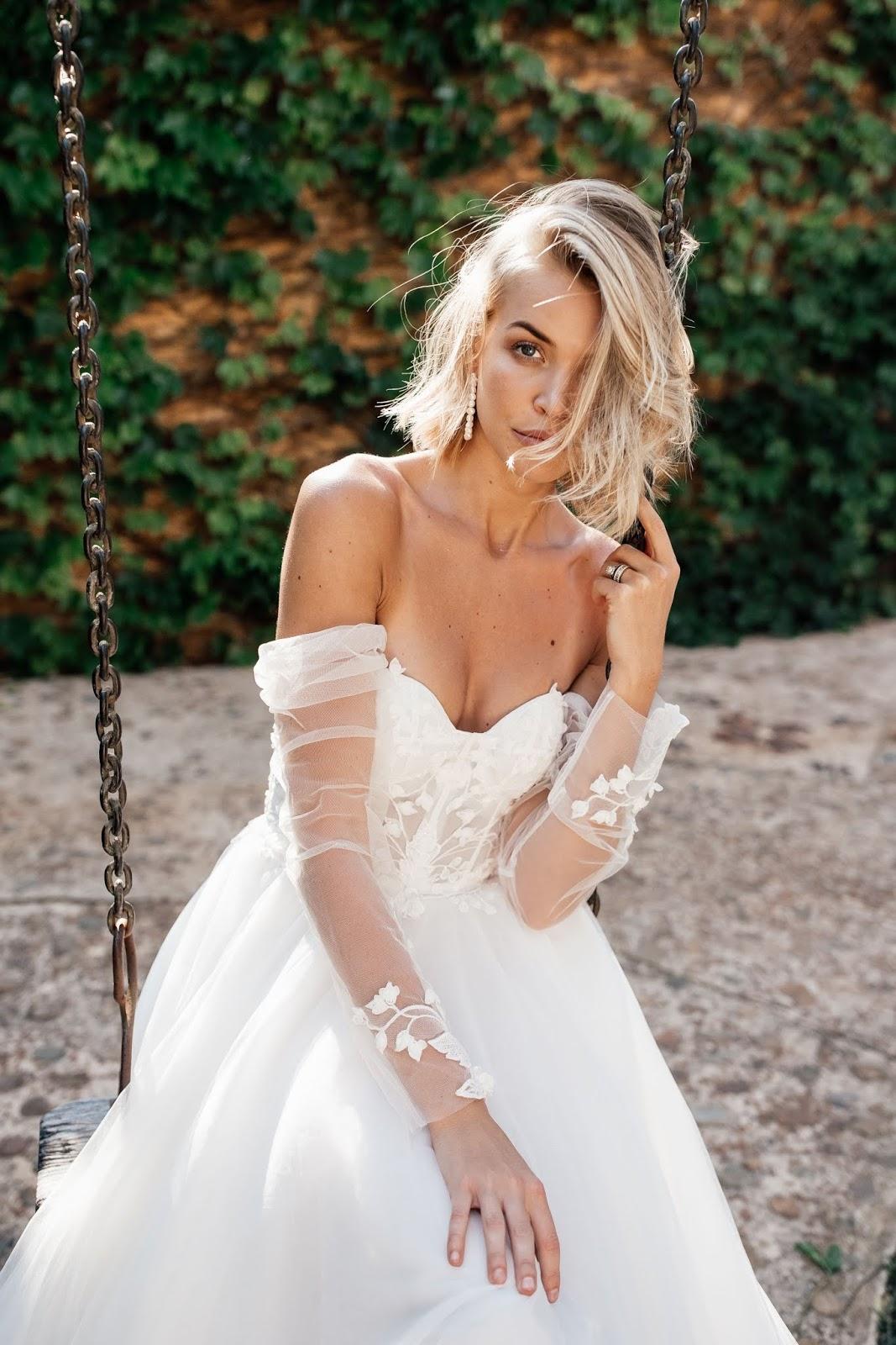 wilde visual photography bridal gowns weddings dresses australian designer