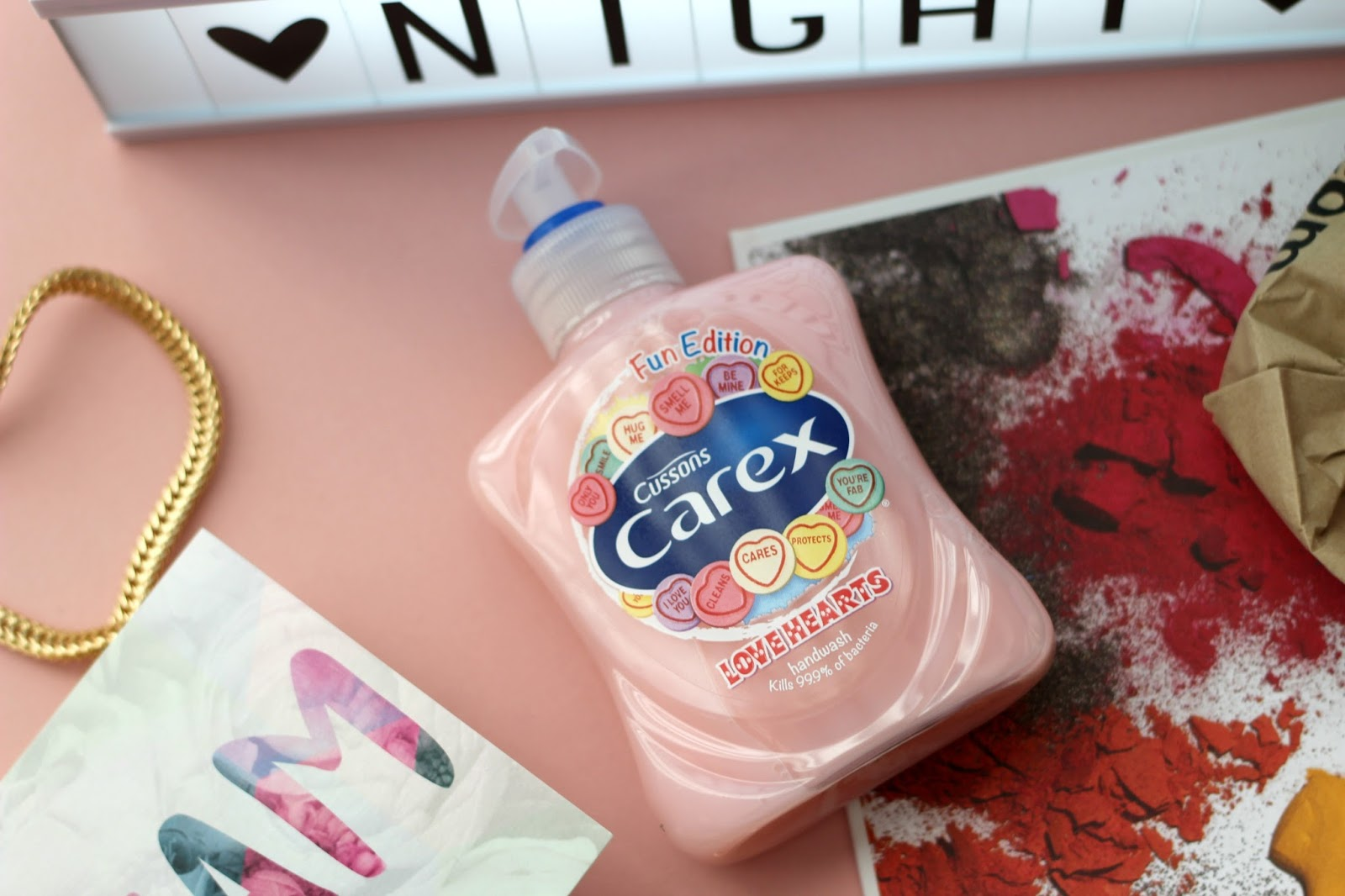 carex-love-hearts-soap