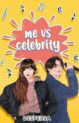 Me Vs Celebrity by Despersa Pdf