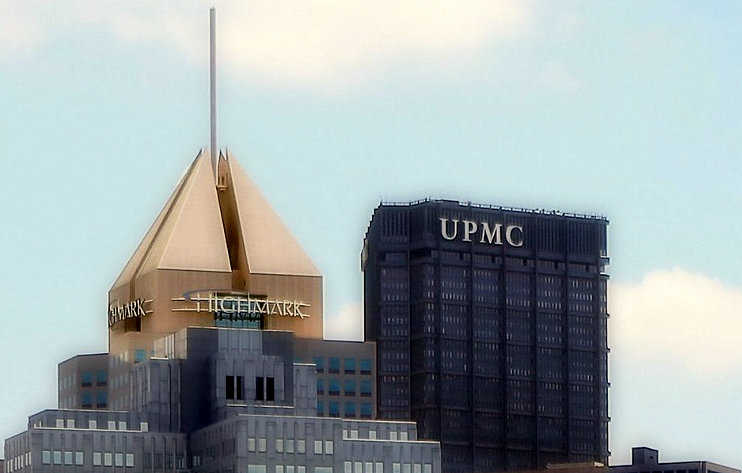 upmc-highmark-consent-decrees-near