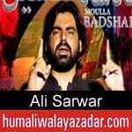 https://humaliwalaazadar.blogspot.com/2019/09/ali-sarwar-nohay-2020_8.html