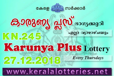 "KeralaLotteries.net, ""kerala lottery result 27 12 2018 karunya plus kn 245"", karunya plus today result : 27-12-2018 karunya plus lottery kn-245, kerala lottery result 27-12-2018, karunya plus lottery results, kerala lottery result today karunya plus, karunya plus lottery result, kerala lottery result karunya plus today, kerala lottery karunya plus today result, karunya plus kerala lottery result, karunya plus lottery kn.245 results 27-12-2018, karunya plus lottery kn 245, live karunya plus lottery kn-245, karunya plus lottery, kerala lottery today result karunya plus, karunya plus lottery (kn-245) 27/12/2018, today karunya plus lottery result, karunya plus lottery today result, karunya plus lottery results today, today kerala lottery result karunya plus, kerala lottery results today karunya plus 27 12 18, karunya plus lottery today, today lottery result karunya plus 27-12-18, karunya plus lottery result today 27.12.2018, kerala lottery result live, kerala lottery bumper result, kerala lottery result yesterday, kerala lottery result today, kerala online lottery results, kerala lottery draw, kerala lottery results, kerala state lottery today, kerala lottare, kerala lottery result, lottery today, kerala lottery today draw result, kerala lottery online purchase, kerala lottery, kl result,  yesterday lottery results, lotteries results, keralalotteries, kerala lottery, keralalotteryresult, kerala lottery result, kerala lottery result live, kerala lottery today, kerala lottery result today, kerala lottery results today, today kerala lottery result, kerala lottery ticket pictures, kerala samsthana bhagyakuri"