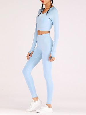 yoga-clothing