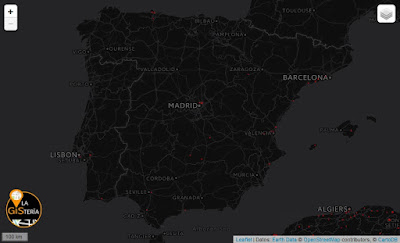http://lagisteria.com/incendios-en-tiempo-real-24h-48h-mapa-web/