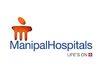 Pulpen Tung Tung  Manipal Hospital