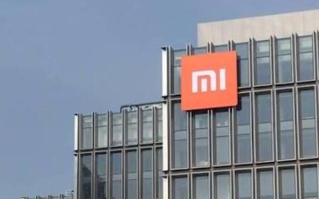 Langkahi Huawei, Xiaomi Menjadi Vendor Smartphone ke Tiga terbesar di Dunia
