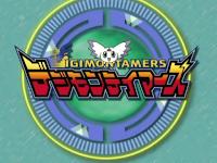 http://animespy5.blogspot.com/2016/07/digimon-tamers-dublado.html