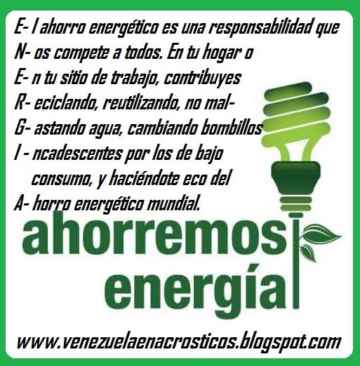 ENERGIA.jpg