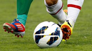 Dsmart Spor Harika Futbol Keyfi Sunuyor