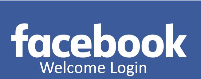 Fb login welcome facebook stopboris Image collections