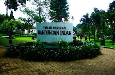 6 Wisata Ambarawa di Kota Semarang