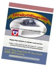 http://www.loyaltyofdogs.com/LoyaltyOfDogs2019-20Catalog.pdf