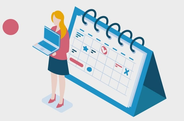 reasons businesses should invest in workforce scheduling software employee shift management program