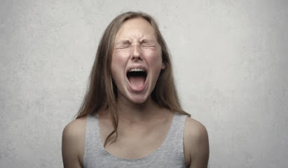 causes of Anger Issues in Teens ichhori.com