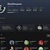 Epic Games Store'a Yeni Özellikler Geliyor! Profil Sistemi ve daha fazlası.
