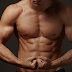 Beginner's Workout Routines for Men. And Perfect!