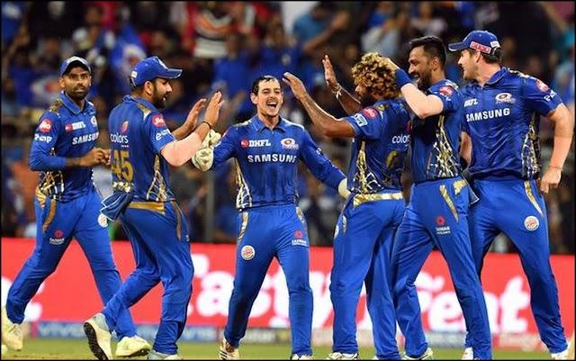 आईपीएल में मुंबई इंडियंस के लिए फ्लॉप साबित हुए ये 5 खिलाड़ी, नाम आप जानकर चौंक जाएँगे