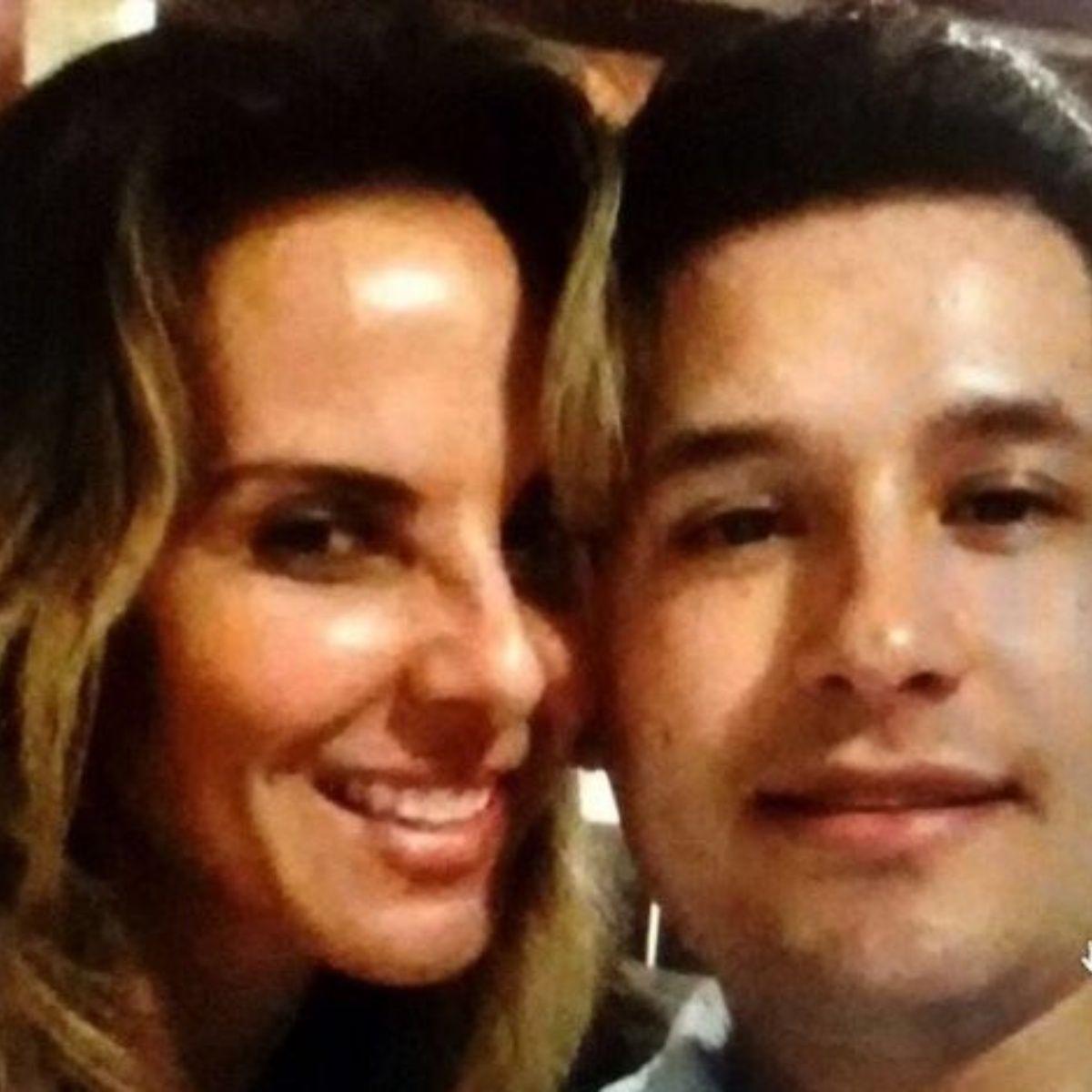 """DEA recomienda no arrestar a """"El Alfredillo"""" hijo del Chapo por peligroso"""