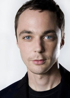 Jim Parsons movies,tv shows,partner, wife, age,married,boyfriend,broadway,home,house,husband,biography,personal life,theory