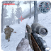 Call of Sniper WW2: Final Battleground Game Tips, Tricks & Cheat Code