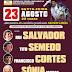 Sexta-feira: Alternativa de Nelson Limas no Cartaxo