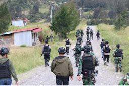 Langkah Strategis Penyelesaian Papua