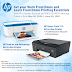 Technology |  Work From Home Help from HP