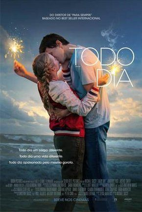 Todo Dia - Legendado Torrent Download