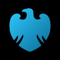 Barclays Apk Download for Android
