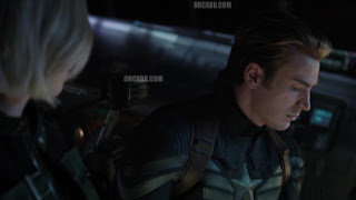 Download Avengers Endgame (2019) Dual Audio 720p HDRip | MoviesBaba 3