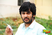Guntur Talkies movie photos gallery-thumbnail-17