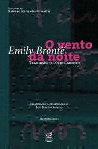 http://livrosvamosdevoralos.blogspot.com.br/2016/09/resenha-o-vento-da-noite.html