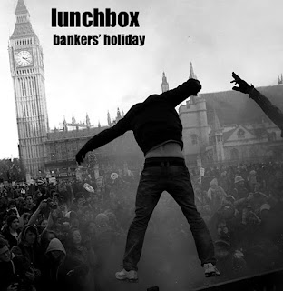Lunchbox - Bankers' Holiday