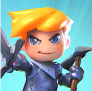 Portal Knights Apk Data v1.5.2 Latest Version for on android