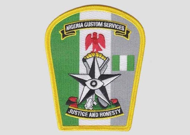 Customs Collects N1.1bn From South-west Importers In Six Months