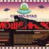 Cosmo-Star.pro - Отзывы, развод, без вложения, сайт платит деньги?
