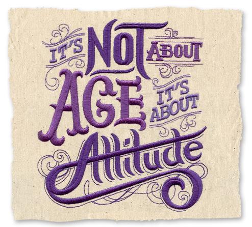 Best Attitude Whats App Status For Boys Facebook Status