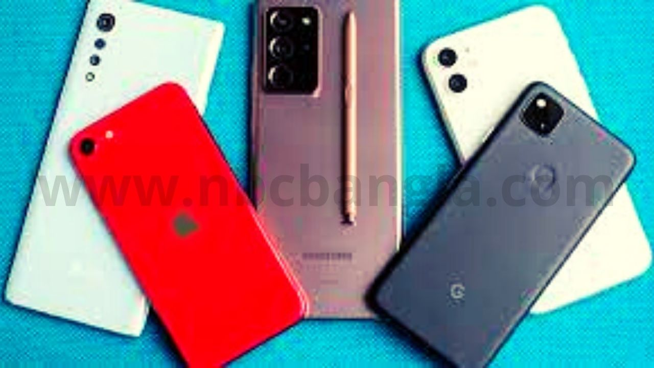 smartphone in the world,best pubg mobile player in the world,top pubg players in the world,top 10 pubg mobile players in the world,pubg mobile,top 10 pubg players in the world,top 5 smartphone brands in the world,top 10 pubg players in the world 2021,pubg mobile world record,best pubg players in the world mobile,best mobile phone in the world,best mobile brand in the world,top 10 expensive mobile phones in the world,mobile,top 10 pubg mobile youtubers in the world