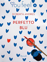 https://lindabertasi.blogspot.it/2018/02/passi-dautore-recensione-perfetto-blu.html