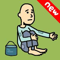 Beggar Life Mod Apk