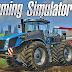 Farming Similator 2015 Apk