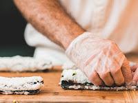 Inilah 6 Cara Berbisnis Kuliner