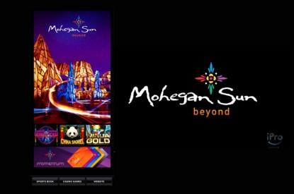 Mohegan Dan iPro Akhirnya Rilis Aplikasi Baru Untuk Mohegan Sun