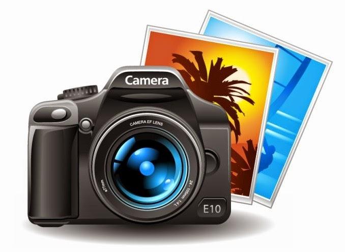 Come guadagnare online con le foto (e con i video)!