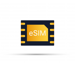 MTN eSIM Now Supports More Samsung, Apple Devices