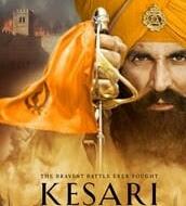 Kesari (2019) Movie 720p Download HD | Blog | Antisoft - Full free movie