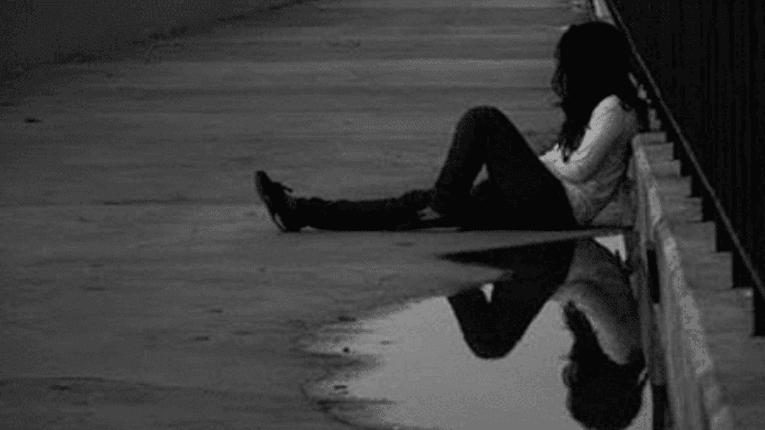 video puisi kehidupan titik terendah dalam hidup