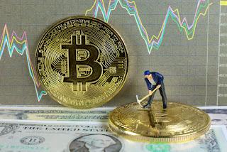 أصبحت آلات التعدين القديمة مربحة مرة أخرى مع ارتفاع Bitcoin قبل الإنقسام