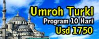 http://www.paketumrohpromo.com/2015/09/umroh-plus-turki-10-hari-4-februari.html